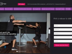 Screenshot_2018-10-18-Coach-Sportif-Lille-amincissement-Lille-fitness-Lille